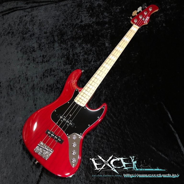 EXG(N)EXG4B-TRED