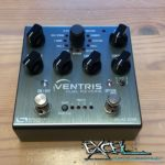 USED:SA262:SOURCEAUDIO:VENTRIS:#U9MB