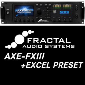 fractal_axefx3