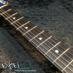 U:EXG:HYPER#010SH