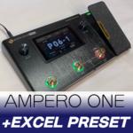 hotone:ampero_one