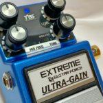 EXG:Ultra-Gain#A