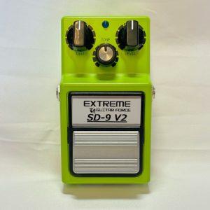EXG:SD9V2